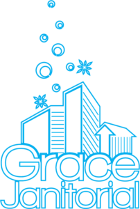 Grace Janitorial Services